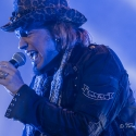 avantasia-rock-harz-2013-13-07-2013-78