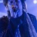 avantasia-rock-harz-2013-13-07-2013-80