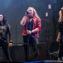 Avantasia @ Summer Breeze 2019