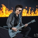 avenged-sevenfold-rock-im-park-6-6-2014_0002