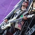avenged-sevenfold-rock-im-park-6-6-2014_0003