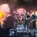 avenged-sevenfold-rock-im-park-6-6-2014_0004
