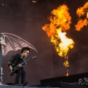 avenged-sevenfold-rock-im-park-6-6-2014_0008