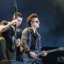 avenged-sevenfold-rock-im-park-6-6-2014_0011