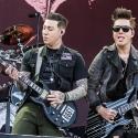 avenged-sevenfold-rock-im-park-6-6-2014_0014