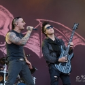 avenged-sevenfold-rock-im-park-6-6-2014_0016