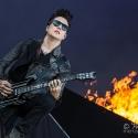 avenged-sevenfold-rock-im-park-6-6-2014_0017