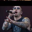 avenged-sevenfold-rock-im-park-6-6-2014_0020
