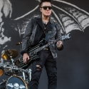 avenged-sevenfold-rock-im-park-6-6-2014_0023