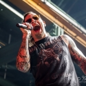 avenged-sevenfold-zenith-muenchen-14-11-2013_01