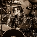 avenged-sevenfold-zenith-muenchen-14-11-2013_05