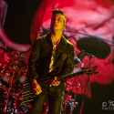 avenged-sevenfold-zenith-muenchen-14-11-2013_13