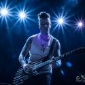 avenged-sevenfold-zenith-muenchen-14-11-2013_19
