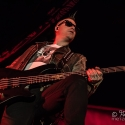 avenged-sevenfold-zenith-muenchen-14-11-2013_26