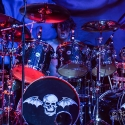 avenged-sevenfold-zenith-muenchen-14-11-2013_27