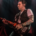 avenged-sevenfold-zenith-muenchen-14-11-2013_31