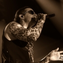 avenged-sevenfold-zenith-muenchen-14-11-2013_41