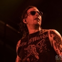 avenged-sevenfold-zenith-muenchen-14-11-2013_46
