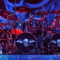 avenged-sevenfold-zenith-muenchen-14-11-2013_57