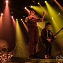 avenged-sevenfold-zenith-muenchen-14-11-2013_60