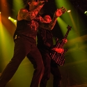 avenged-sevenfold-zenith-muenchen-14-11-2013_74