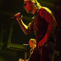 avenged-sevenfold-zenith-muenchen-14-11-2013_83