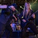 axxis-classic-rock-night-8-8-2015_0006