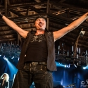 axxis-classic-rock-night-8-8-2015_0007