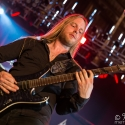 axxis-classic-rock-night-8-8-2015_0009