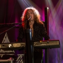 axxis-classic-rock-night-8-8-2015_0013