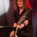 axxis-classic-rock-night-8-8-2015_0015