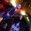 axxis-classic-rock-night-8-8-2015_0030