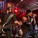 axxis-classic-rock-night-8-8-2015_0032