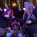 axxis-classic-rock-night-8-8-2015_0034