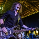 axxis-classic-rock-night-8-8-2015_0035