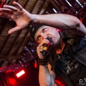 axxis-classic-rock-night-8-8-2015_0037