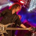 axxis-classic-rock-night-8-8-2015_0046