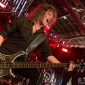 axxis-classic-rock-night-8-8-2015_0049