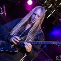 axxis-classic-rock-night-8-8-2015_0051