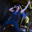 axxis-classic-rock-night-8-8-2015_0058