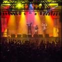 axxis-rockfabrik-nuernberg-03-04-2014_0006