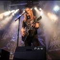 axxis-rockfabrik-nuernberg-03-04-2014_0011