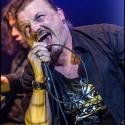 axxis-rockfabrik-nuernberg-03-04-2014_0012