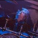 axxis-rockfabrik-nuernberg-03-04-2014_0013
