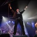 axxis-rockfabrik-nuernberg-03-04-2014_0015