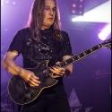 axxis-rockfabrik-nuernberg-03-04-2014_0018