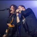 axxis-rockfabrik-nuernberg-03-04-2014_0019
