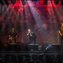 axxis-rockfabrik-nuernberg-03-04-2014_0023