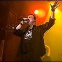 axxis-rockfabrik-nuernberg-03-04-2014_0024