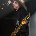 axxis-rockfabrik-nuernberg-03-04-2014_0028